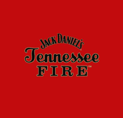 jackfirelogo
